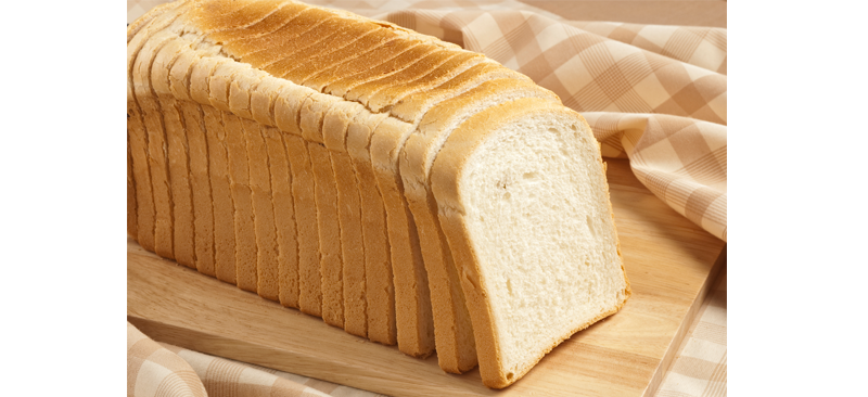 roth IRA greatest thing since sliced bread