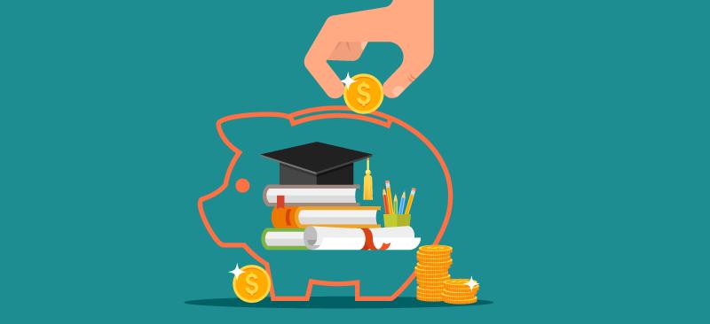college savings account