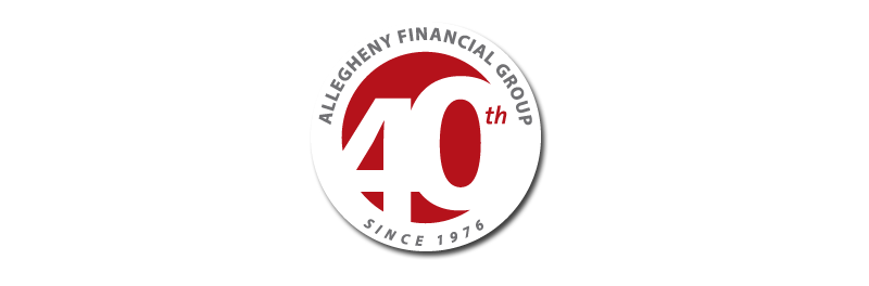 Allegheny Financial Group 40th Anniversary