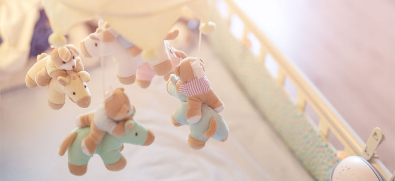 Financial Planning for your baby's arrival