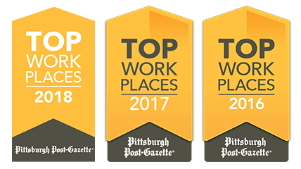 Top Workplaces Awards
