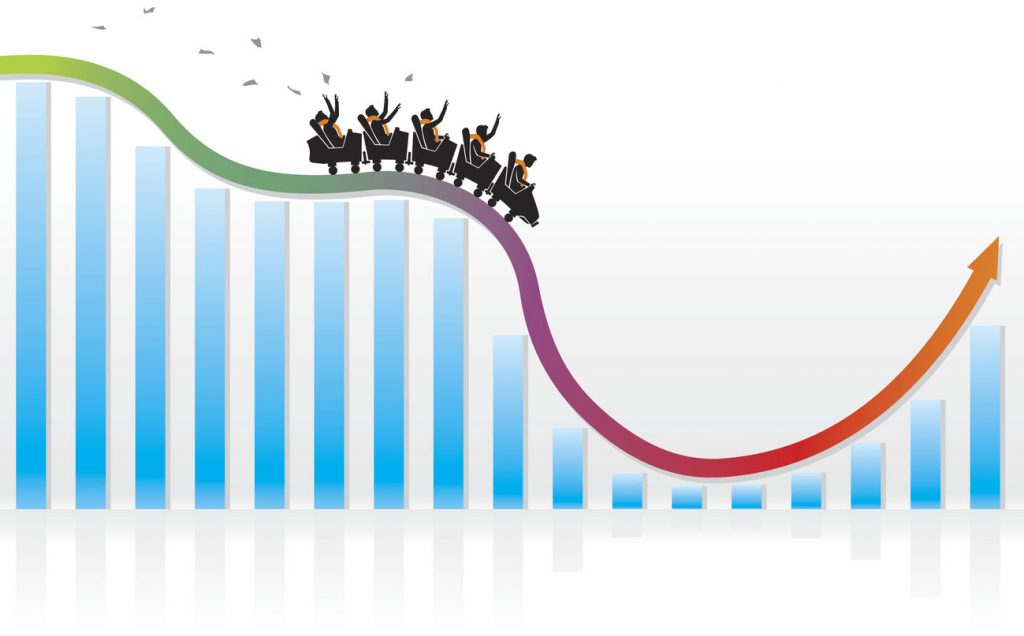 market risk concept